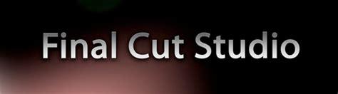 final cut pro logo the gallery for gt final cut pro logo