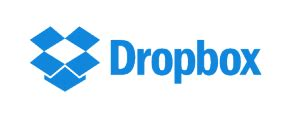 dropbox xamarin forms august webinars async dropbox salesforce and more