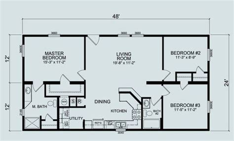 48 square feet floor plans square feet and floors on pinterest