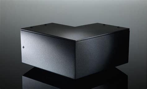 alulux persianas persianas enrollables de aluminio de alulux resumen de