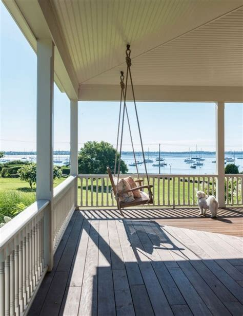 Patio Design Rhode Island 1000 Images About Taste Harbor View Cottage On