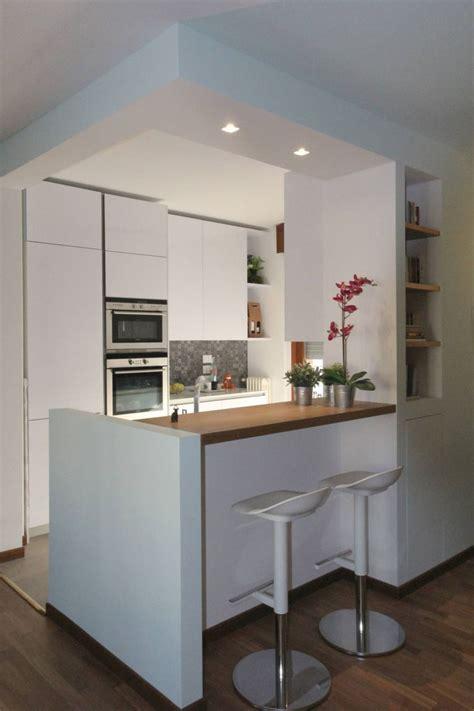 cocina en casa con 8403509472 las 25 mejores ideas sobre decoraci 243 n barra de cocina en y m 225 s ideas de bar de caf 233