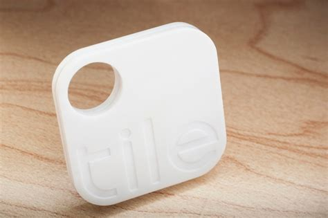Tile App Iphone Tile Raises 2 6m To Become The Most Successful