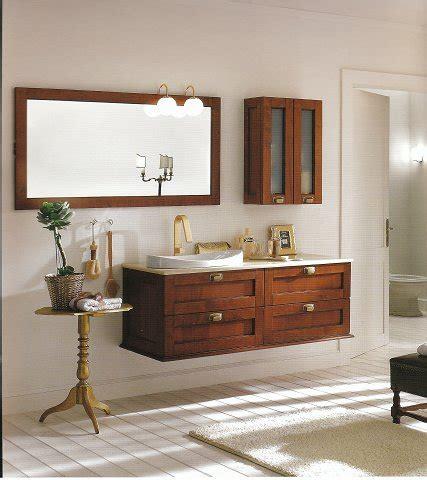 mobili bagno classici bagni classici arredamento arredo bagno classico