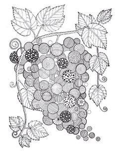 tangled doodle art in time lapse coloring videos and раскраски антистресc расскраски для взрослых мандала