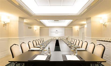 meeting hall z 252 mr 252 t meeting hall metropolitan hotels taksim