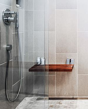 high quality bathroom fixtures melton single
