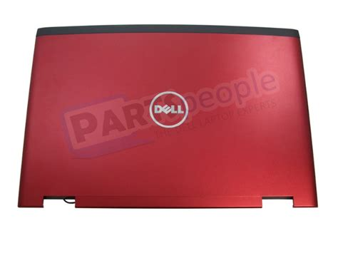 Lcd Laptop Dell Vostro 3450 new dell vostro 3450 14 quot lid lcd back cover 7c11k