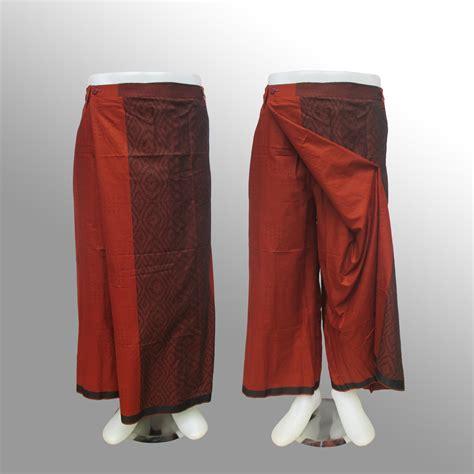 Sarung Celana Bandung Murah Berkualitas jual sarung celana sc dobby13 harga murah bogor oleh toko ms collection
