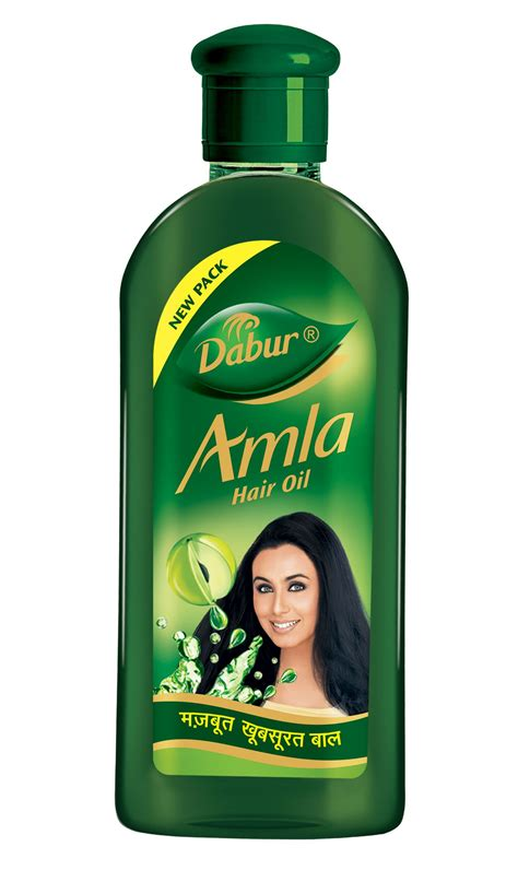 Amla Gooseberry For Hair dabur amla hair its indian gooseberry for only