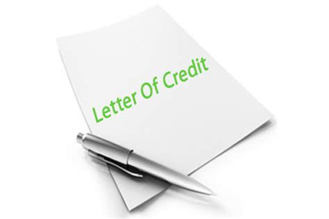 Finance Letter Of Credit purchase order funding for manufacturers meridian po finance