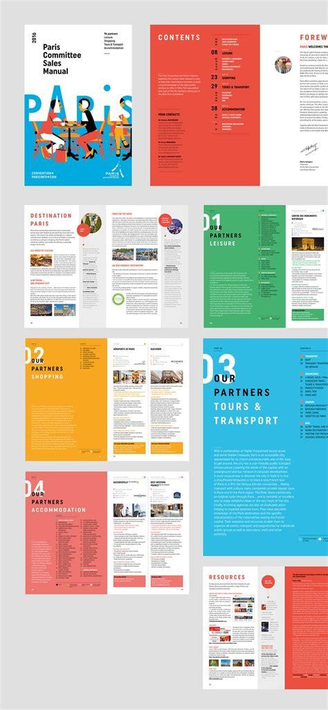 layout brochure aziendale oltre 1000 immagini su layout brochure su pinterest