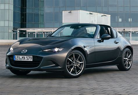 2017 mazda miata hardtop new car release date and review