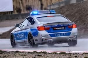 german car bmw