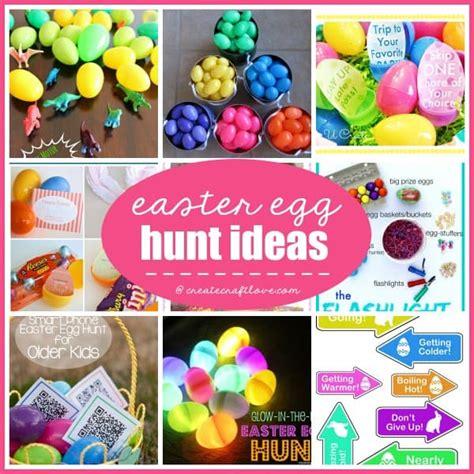 easter egg hunt ideas for adults easter egg hunt ideas