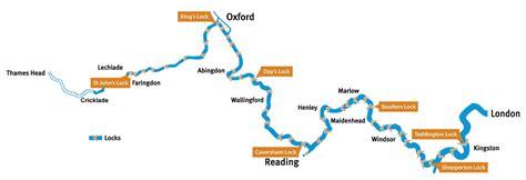 thames river depth map teddington middlesex uk a local website for local