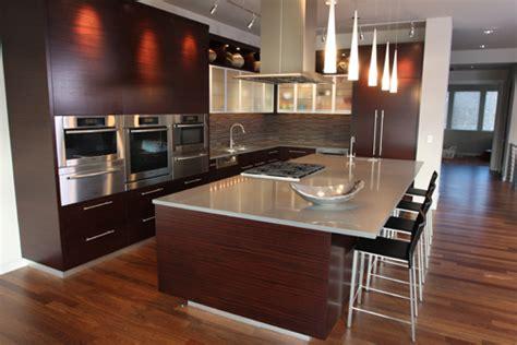 kitchens page 2 baywood cabinet baywood cabinet