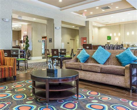 comfort inn and suites florence sc comfort suites florence sc company profile