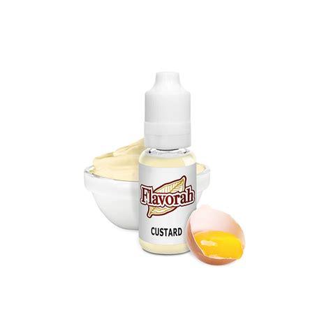Flavorah 2 3 Oz Pistachio Essence For Diy 19 7 Ml Flv 1 custard by flavorah
