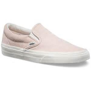 womens slip on sandals lastest gray womens slip on