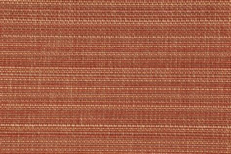 Vinyl Mesh Fabric For Sling Chairs by Acrylic Woven Vinyl Mesh Sling Chair Outdoor Fabric In Spice
