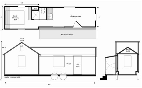 search floor plans 2018 learn to find the right trailer home plans interior decorating colors interior decorating colors