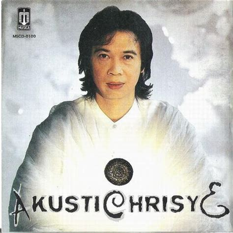 download mp3 chrisye kangen free mp3 download mp3 download gratis chrisye the