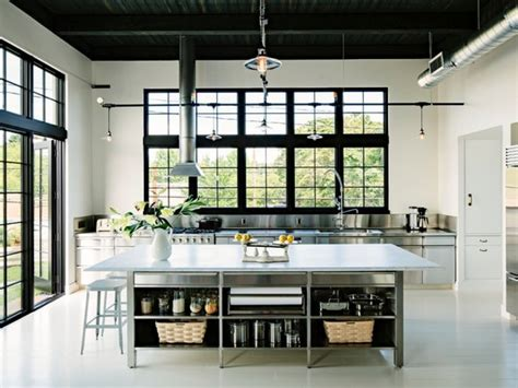 industrial chic home decor industrial chic home design modern industrial home design