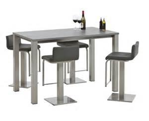 Impressionnant Table De Cuisine En Stratifie #5: table%20et%20chaise%20PERF.jpg500.jpg