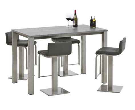 table salle a manger en verre fly formidable table salle a manger extensible fly 4 decor