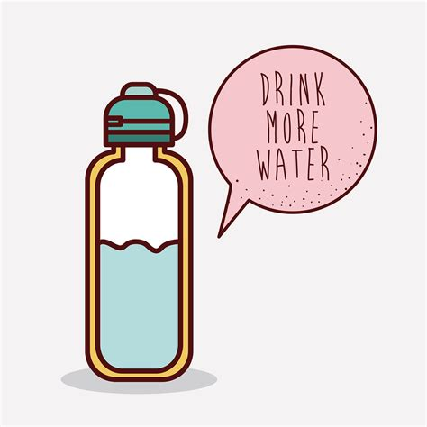 is it good to drink water before bed is it good to drink water before bed how to get rid of
