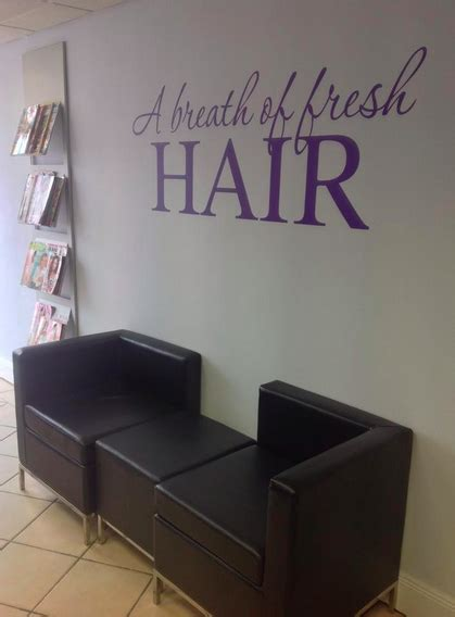 hair and makeup deals glasgow first ave hair beauty glasgow health beauty 5pm co uk