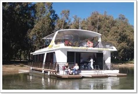 house boat hire echuca house boat hire echuca 28 images luxury houseboats murray river echuca house boats