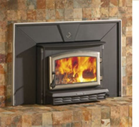 wood burning fireplace inserts best fireplace store