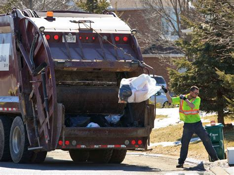 garbage collection kitchener of kitchener garbage collection city of kitchener garbage