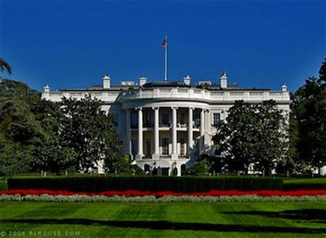 who built the white house images who built the white house