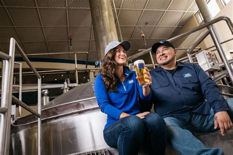 where is bud light brewed texans behind bud light texas monthly featured