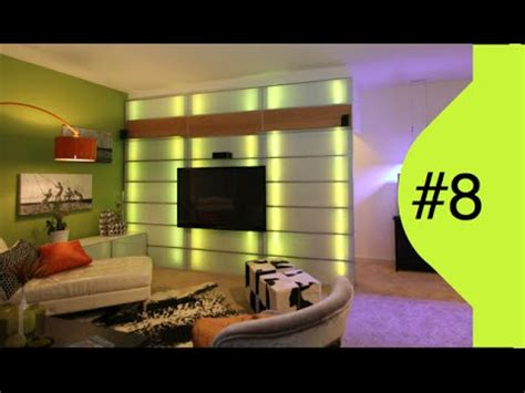 interior design small apartment ikea  season  youtube