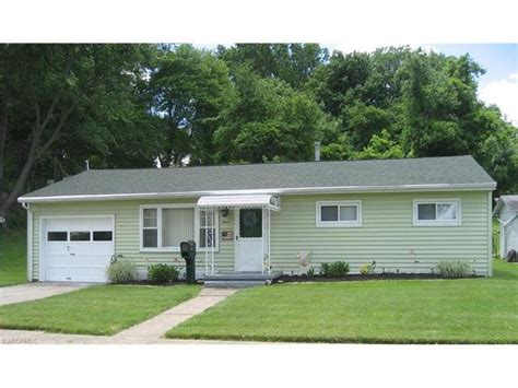 Houses For Sale In Rittman Ohio by 59 Homes For Sale In Rittman Oh Rittman Real Estate