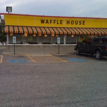 waffle house fayetteville nc waffle house breakfast brunch fayetteville nc united states reviews photos