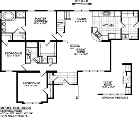 great room floor plans great room floor plans beautiful pictures photos of