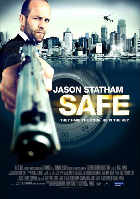 By Bollywood Hungama News Network Apr 30 2012 1405 Ist   win movie tickets of the film safe bollywood hungama