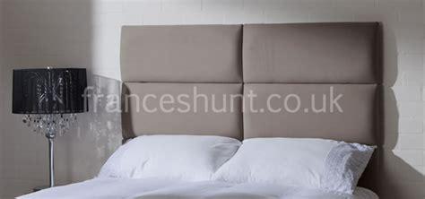 extra large upholstered headboards extra large upholstered headboards american hwy