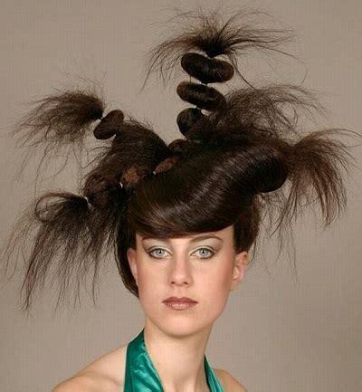 tutorial model rambut pendek ke pesta model rambut pesta tercantik yang perempuan harus tahu