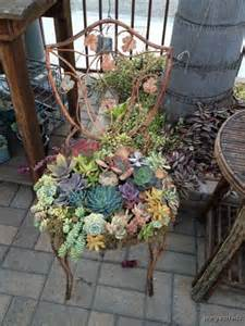 Cast Iron Planter by Diy Garden Ideas 14