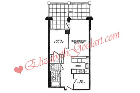 628 fleet street floor plans index of gallery featured 223