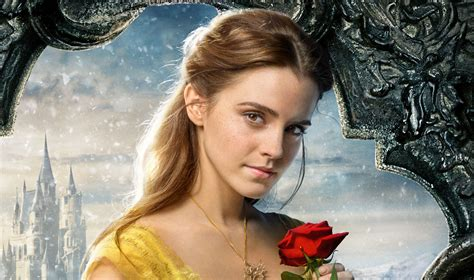 film emma watson streaming emma watson belle song stream lyrics download