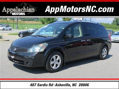 Nissan Dealers In Nc by Nissan Dealer Asheville Nc Upcomingcarshq