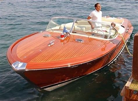 riva wooden boats for sale uk the 25 best speed boats ideas on pinterest luxury boats