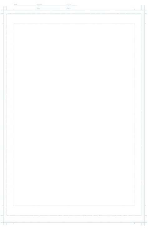 comic book page template comic page template by coconutmikenike on deviantart